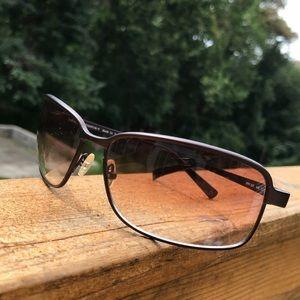 Used Prada sunglasses